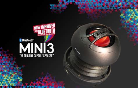 Mini 3 Lazada x mini mini 3 capsule speaker lazada singapore