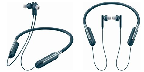 score samsung s u flex bluetooth headphones at 40 shipped 20 today only 9to5toys