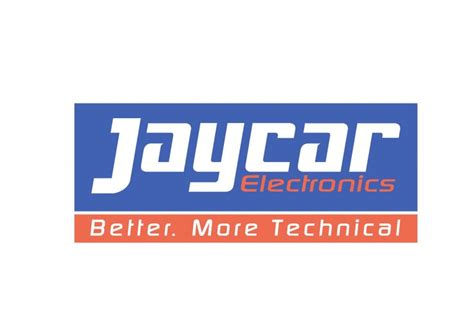 jaycar logo 1001 health care logos