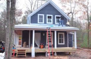best exterior paint colors 2017 beach house exterior paint colors