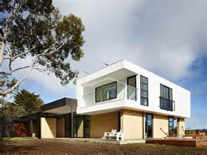 Grand Design Home Show Australia Balnarring Rammed Earth Before After Lifestyle Channel