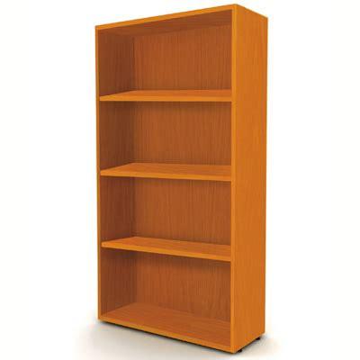libreros de madera libreros de madera pm
