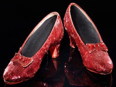 Sepatu Termahal sepatu sepatu termahal di dunia segiempat