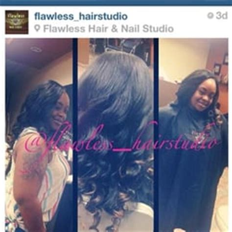 flawless hair studios flawless hair nail studio hair salons las vegas nv