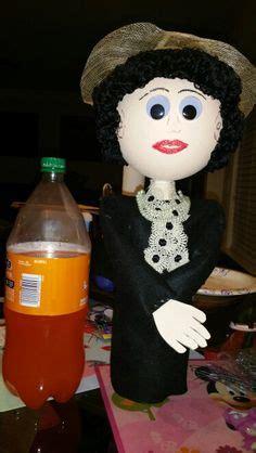 34 best images about bottle buddies on pinterest bottle susan b anthony bio bottle buddy kids for school