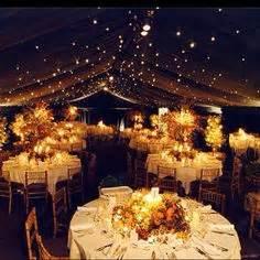 Fall Country Wedding Decoration Ideas - sweet 16 ideas on pinterest under the stars fairy