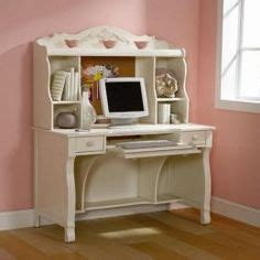 shabby chic computer desks shabby chic ideas on shabby chic vanity