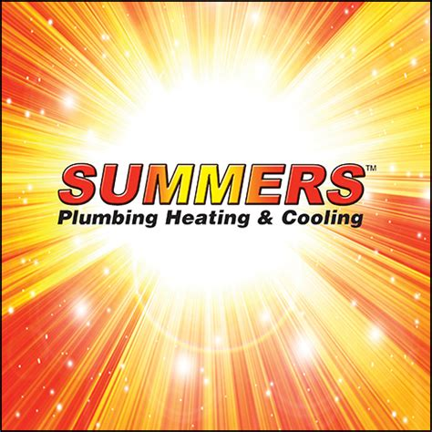 Columbus Plumbing And Heating by Summers Plumbing Heating Cooling Columbus Indiana In