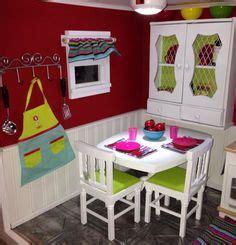 journey girl doll house mckenna s loft bed ag stuff pinterest loft beds beds and loft