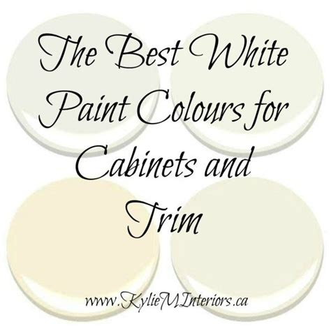 decorators white vs white dove 25 best ideas about benjamin moore cloud white on