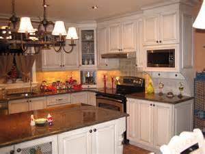 les concepteurs artistiques armoire de cuisine