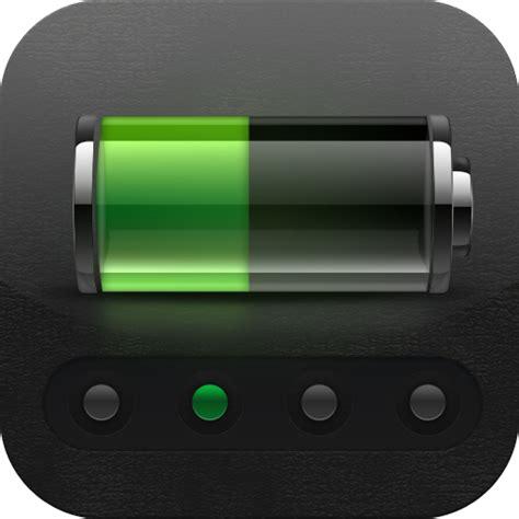 battery saver pro apk battery saver pro v1 6 10 apk