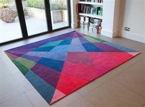 sonya winner rugs fresh and colourful contemporary rugs from sonya winner freshome