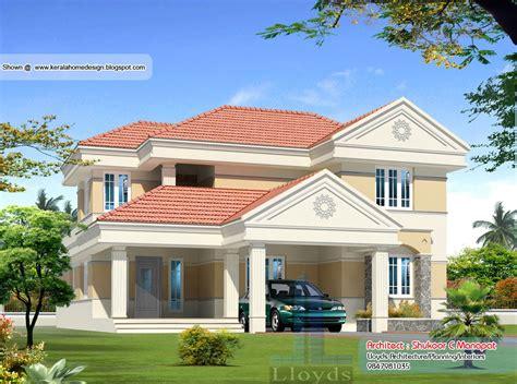 Kerala Veedu Plans Photos by Veedu Kerala Photos