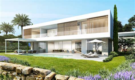 brand new luxury villa with luxury villas resorts private swimming pool lefkada rentals villas luxury modern villa in one of europes most exclusive