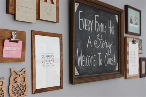 dining room wall quotes great dining room wall quotes quotesgram