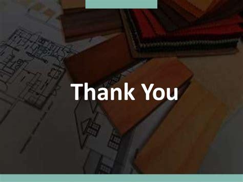 interior designers wichita ks interior design wichita ks easy watc earn the only 2 year