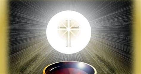 letra del himno al congreso eucaristico tucuman 2016 supervisi 243 n de religi 243 n zona centro norte oraci 211 n y letra