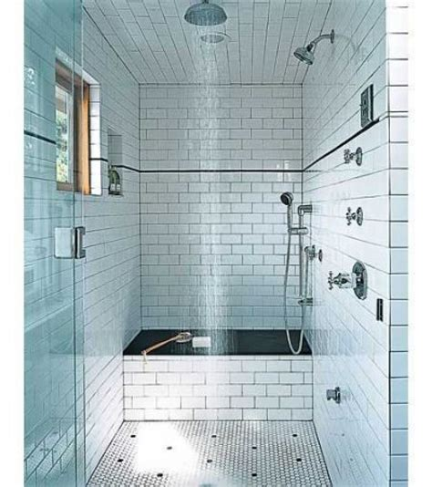 bathroom subway tile ideas best bathroom images on bathroom ideas bathroom