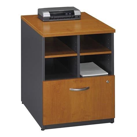bush business furniture series c 24w piler filer in