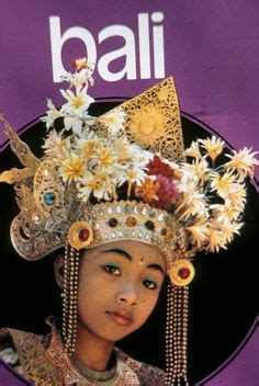 faces  bali images bali balinese people