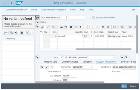 sap purchase requisition workflow make sap easy access menu for fiori launchpad work for you