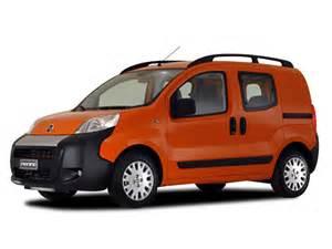 Fiat Fiorino Cer Fiat Fiorino Dati Tecnici Auto Auto Specifiche