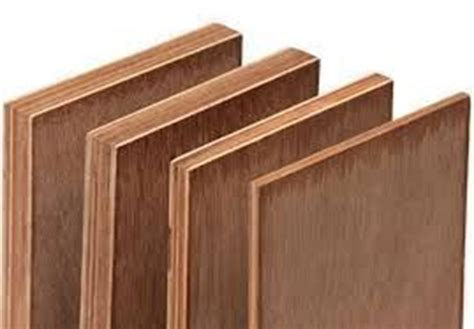 century plywood dead stock blockboard 19mm centuryply maxima commercial
