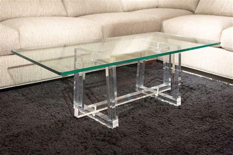 oris cocktail table interlude home luxe home philadelphia