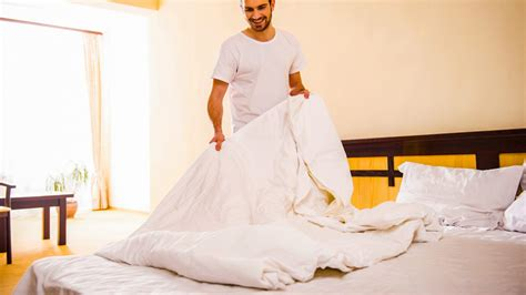 the clean bedroom how to clean a bedroom from mattress to pillows realtor