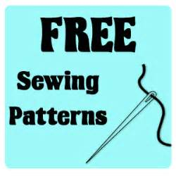 free sewing patterns so sew easy free dress patterns listing so sew easy clipart best
