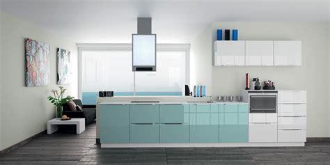Meuble En Contreplaqué by Cuisine Design Moderne Mdf En Bois Armoires De Cuisine