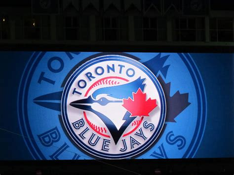wallpaper toronto blue jays great toronto blue jays wallpaper full hd pictures