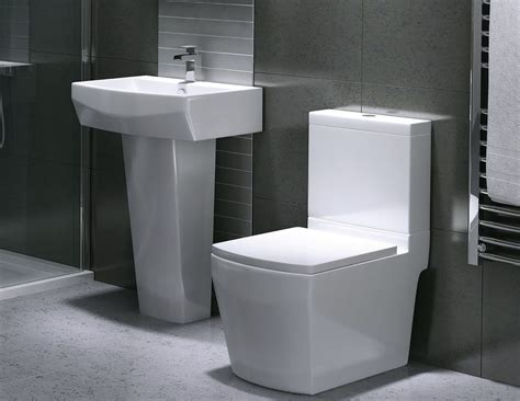 designer toilets jensen edwards contemporary designer ceramic square toilet