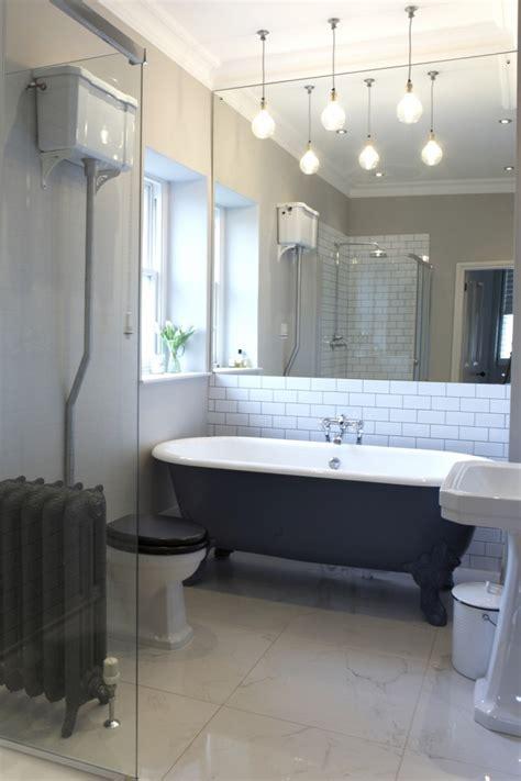baths vs showers baths v s showers cooper
