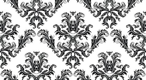 black and white pattern wallpaper hd black and white pattern backgrounds wallpapercraft