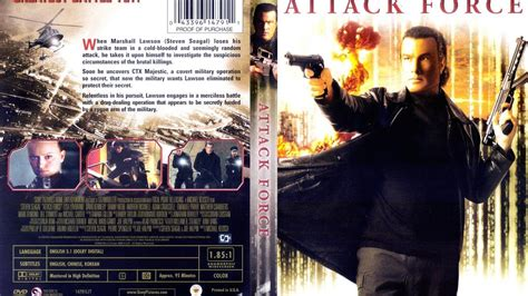 youtube film epic full movie epic rant attack force 2006 movie review youtube