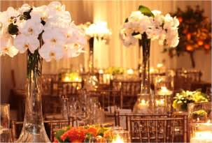 centerpieces for wedding reception best wedding ideas dreamy white flower wedding centerpices theme