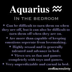 aries and aquarius in bed sun signs abound on pinterest aquarius daily aquarius