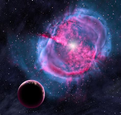 new planets eight new planets found in goldilocks zone chemistry