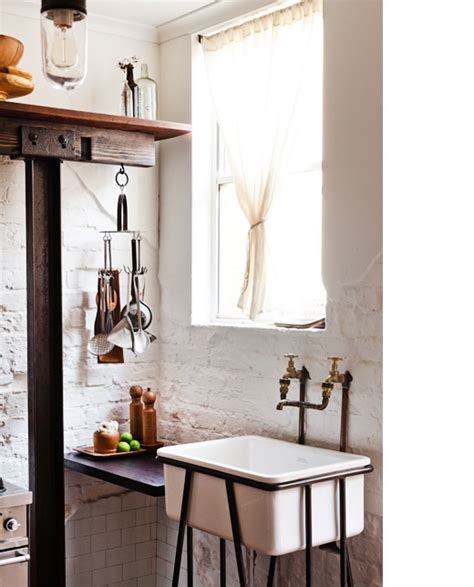 Jules Kitchen by Juliana Foong Of High Tea With Mrs Woo The Design Files