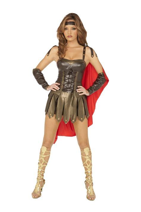 spartan warrior costume women 300 costumes for men women kids parties costume