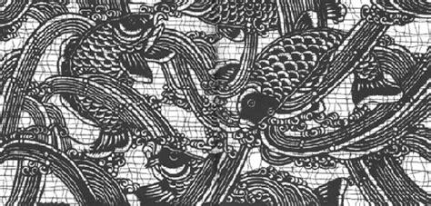 pattern lesson 1 art part