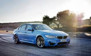 Automotive M A 2014 2014 Bmw M3 Sedan Wallpaper Hd Car Wallpapers