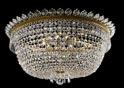 Wilkinsons Chandeliers 17 Best Images About Recent Productions On Pinterest Pears Hanging Lanterns And Pendants