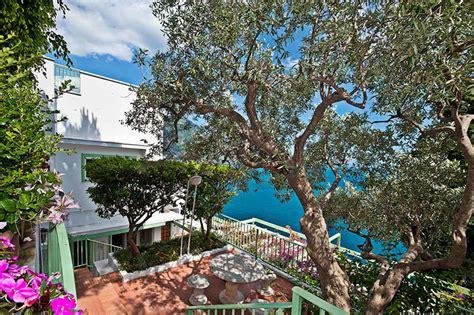casa vacanza costiera amalfitana casa vacanze con piscina in affitto sulla costiera