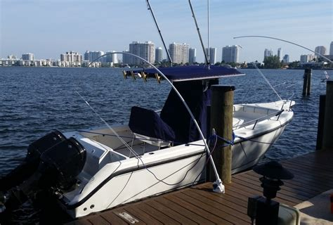 boat covers in miami i got my boat cover in miami done in under 24hrs page 2