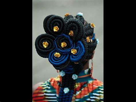 african american salon seoul african american salon seoul hairstyle gallery