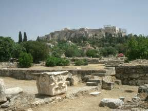 All About Athens by Ancient Greece Images Athens Hd Wallpaper And Background