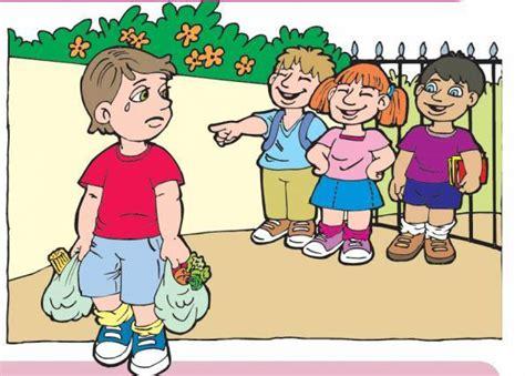 imagenes reflexivas del bullying 5 errores de los padres frente al acoso escolar o bullying